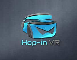 #1 for Hop-in VR - The Virtual Reality Car Showroom by khuramsmd