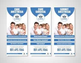 #9 for Trade Show Banners by designciumas