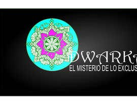 #6 for Diseñar un Logo con Mandalas by PIPA5