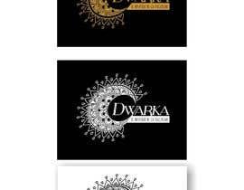 #10 for Diseñar un Logo con Mandalas by jal58da5099e8978