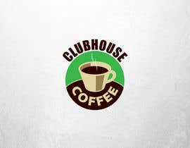 #133 for Design a Coffee Logo for a Non-Profit Organization. by technologykites