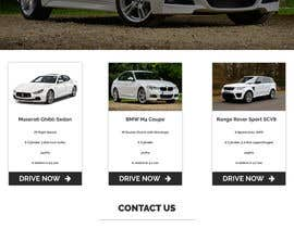 #2 for Landing Page QLD Prestige by alalfakawma