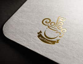 #25 for Design a coffee shop logo by abulbashar91