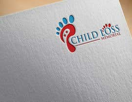 #20 for Child Loss Memorial Design by SheponHossain