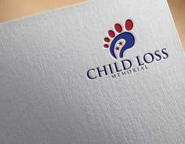 #23 for Child Loss Memorial Design by SheponHossain