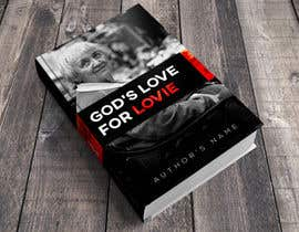 "#72 for Book Cover Design for ""God's Love for Lovie"" by Ilaigog"