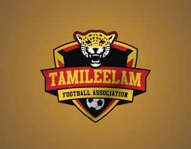 #92 for Design Logo For Soccer (Football) Team by bartolomeo1