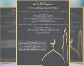 #16 for [URGENT] Design a Flyer by Saifulsadaf