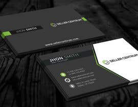 #64 for 2017 Business Cards by Imidii