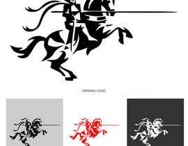 #291 for Design a Logo by Nandox363