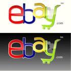 Graphic Design Contest Entry #1261 for Logo Design for eBay