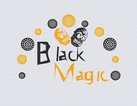 #2 for Nouveau logo, nouvelle marque by TrezaCh2010