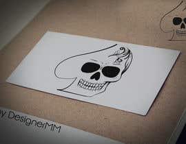 #11 for Nouveau logo, nouvelle marque by DesignerMM