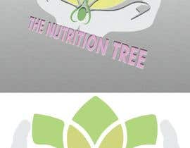 #43 for Nutrition Logo Design by redleon00