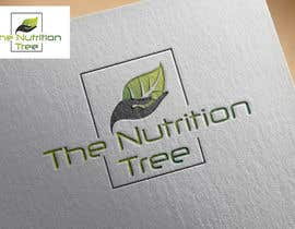 #14 for Nutrition Logo Design by sifatmirza1311