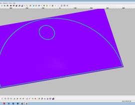 #4 untuk Adobe illustrator to g-code oleh parvezbd72