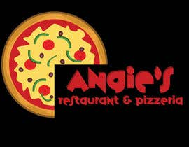 #16 for Need a New Logo For Pizza Resturant by eshamehta93