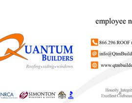 #3 for New business cards design by girgis77