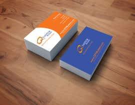 #12 for New business cards design by sarminkeya