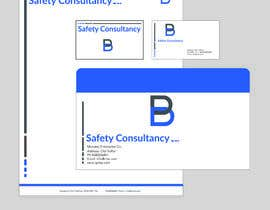 #166 for Safety Consultancy by alina9900