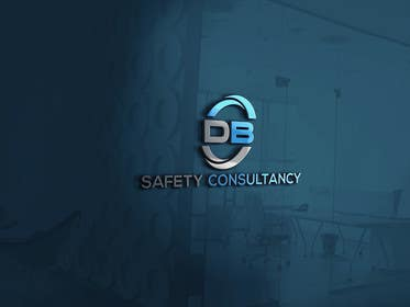 #126 for Safety Consultancy by Masudrana71