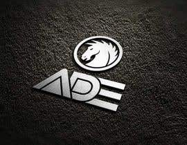 #49 for Design a Logo for an Equine Business by Sihab0000