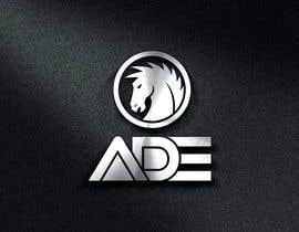 #50 for Design a Logo for an Equine Business by Sihab0000
