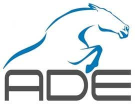 #58 for Design a Logo for an Equine Business by WebDesignersGa
