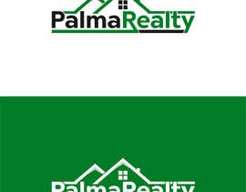 #45 for Design a Logo for real estate company - see attached by jhonfrie