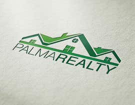 #276 for Design a Logo for real estate company - see attached by tahersaifee