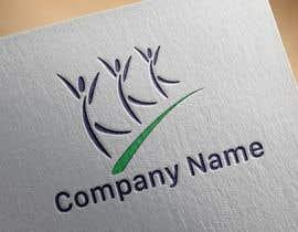 #12 for Design a Logo by nahrainjannat