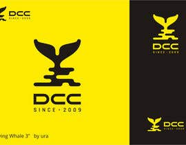 #210 for Dive Center LOGO by ura