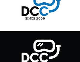 #166 for Dive Center LOGO by aldwincollantes