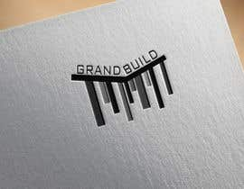 #104 for Contractors Logo Design by mdmazhar06