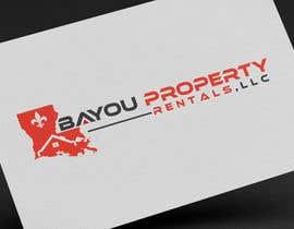 #51 for Design a Logo by baymarketltd