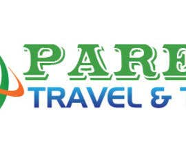 #67 for Logo design for parent company by umerfaroq19
