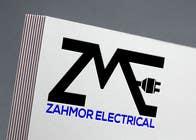 Graphic Design Contest Entry #264 for Design a logo