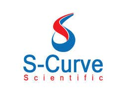 #49 for S-Curve Scientific by jhgdyuhk