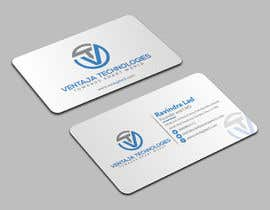 #56 for ,Design some Business Cards by Jadid91