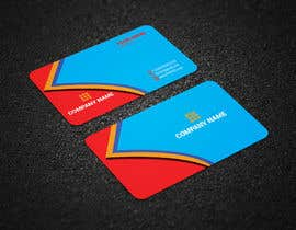 #137 for ,Design some Business Cards by tipomia