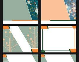 #9 for Modernização de logo e criação de tema de powerpoint by italoohsouza
