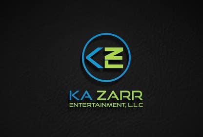 #22 for Design a Logo for Film Entertainment Company by nextlove