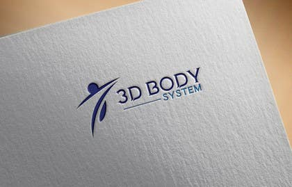 #12 for Design a Logo for a Fitness System by sumon729