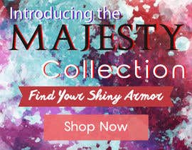 #34 for Create Ecommerce Banner by plaboneee123