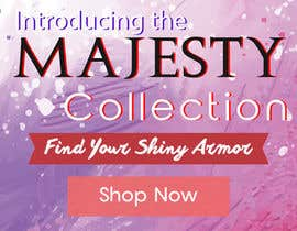 #36 for Create Ecommerce Banner by plaboneee123