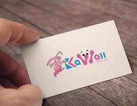 #49 for Design a Logo for Kawaii Haven by soroarhossain08