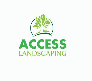 #38 for Premium landscaping business needs you to design a professional logo by Kamrulhasan98k