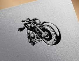 #26 for Design a Logo 1 by chandanjessore