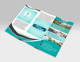 #13 for Design a Brochure by angrybird2016