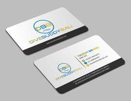 #26 for Design some Business Cards by Jadid91